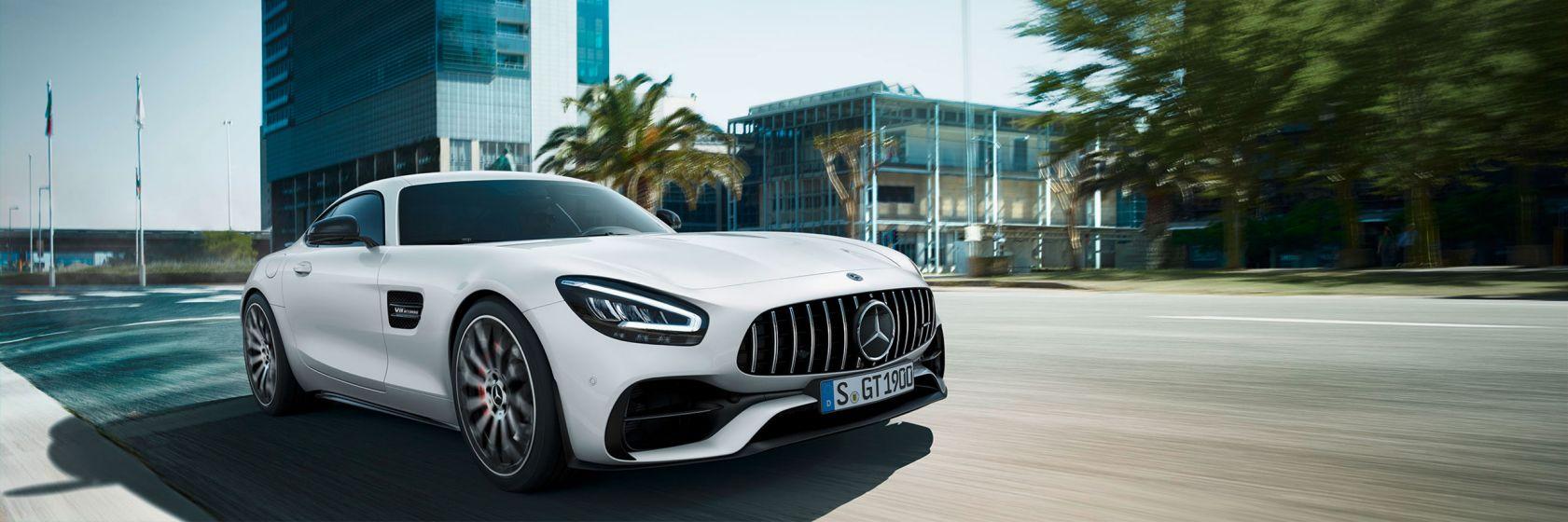 Mercedes Benz Amg Gt >> Mercedes Amg Gt